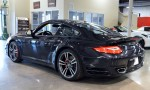 2013 Porsche 911 Turbo – The McLane Collection (20)