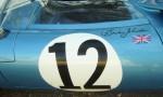 1965 Lola T70 Mark I Spyder (11)