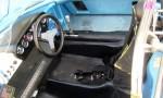 1965 Lola T70 Mark I Spyder (6)