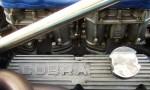 1965 Lola T70 Mark I Spyder (8)