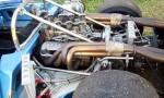 1965 Lola T70 Mark I Spyder (9)
