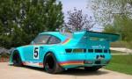 1976 Porsche DP 935 (20)
