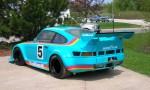 1976 Porsche DP 935 (21)