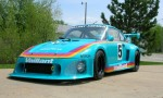 1976 Porsche DP 935 (8)