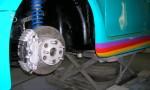 1976 Porsche DP 935 (15)