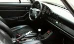 1996 Porsche 911 Turbo (5)