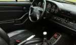 1996 Porsche 911 Turbo (6)