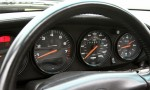 1996 Porsche 911 Turbo (7)