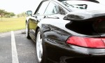 1996 Porsche 911 Turbo (9)