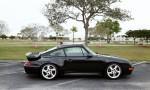1996 Porsche 911 Turbo (1)