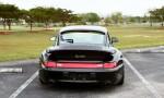 1996 Porsche 911 Turbo (2)