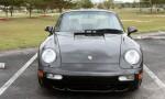 1996 Porsche 911 Turbo (4)