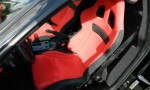2004 Ferrari 360 Challenge Stradale (5)