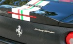 2004 Ferrari 360 Challenge Stradale (8)