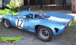 1965 Lola T70 Mark I Spyder (3)