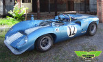 1965 Lola T70 Mark I Spyder (1)