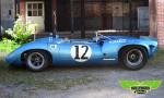 1965 Lola T70 Mark I Spyder (5)