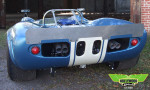 1965 Lola T70 Mark I Spyder (4)