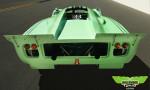 1969 Lola T70 Mark 3b Coupe (4)