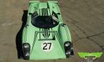 1969 Lola T70 Mark 3b Coupe (5)