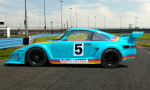1976 Porsche DP 935 (2)