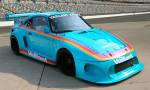 1976 Porsche DP 935 (1)
