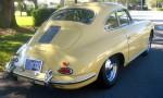 1961 Porsche 356B (12)