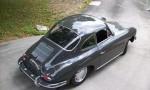 1964 Porsche 356 C (3)