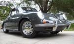 1964 Porsche 356 C (21)