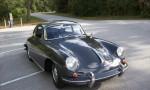 1964 Porsche 356 C (12)