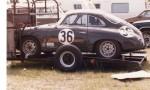1964 Porsche 356 C (17)