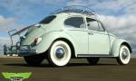 1965 VW Beetle (13)