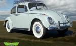 1965 VW Beetle (1)