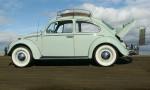 1965 VW Beetle (2)