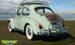 1965 VW Beetle (3)