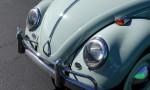 1965 VW Beetle (12)