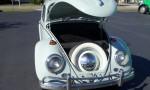 1965 VW Beetle (8)