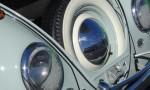 1965 VW Beetle (9)