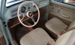 1965 VW Beetle (4)