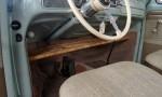 1965 VW Beetle (5)