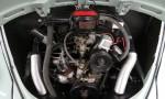 1965 VW Beetle (7)