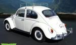 1966 VW Beetle (3)