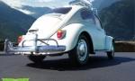 1966 VW Beetle (14)