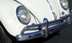 1966 VW Beetle (13)