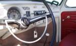 1966 VW Beetle (4)