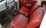 1966 VW Beetle (9)