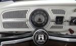 1966 VW Beetle (6)