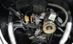 1966 VW Beetle (10)