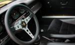 1971 Porsche 911 Carrera RS (6)