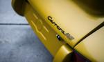 1971 Porsche 911 Carrera RS (10)